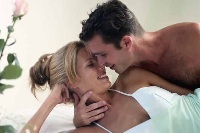 dao-muzhskoe-seksualnie-praktiki